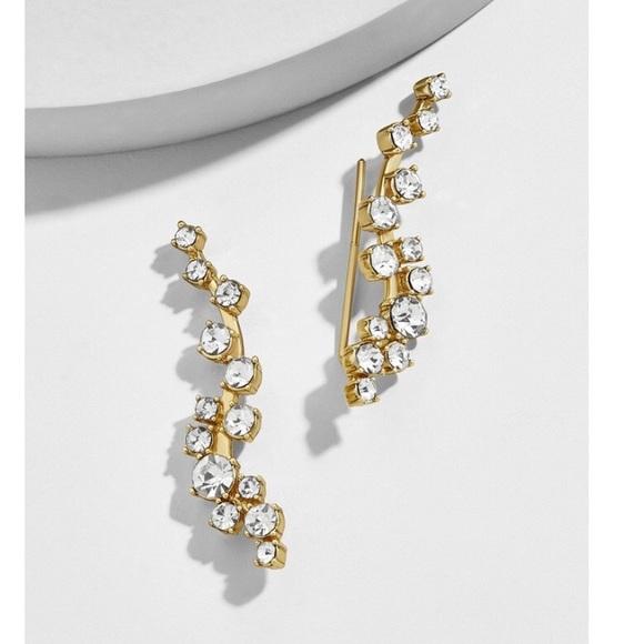 BaubleBar Jewelry - BaubleBar earrings